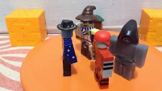 STOPMOTION (Roblox)(other friends!) miss this? Part5