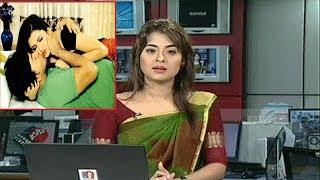 Download Video ময়মনসিংহে হোটেলে ধরা পড়লেন শাকিব খান ও বুবলি! না দেখলে চরম মিস MP3 3GP MP4