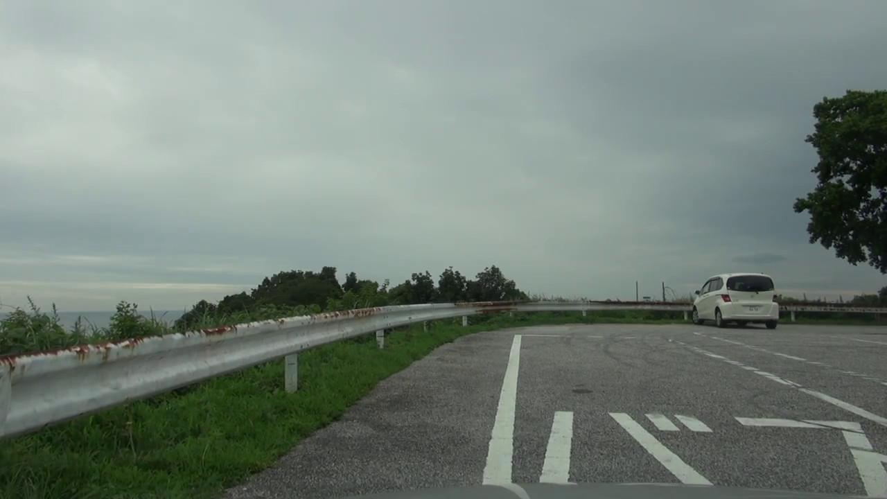 青森県道257号後平馬屋尻線