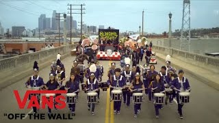 Vans 2013 Brand Anthem Parade: Full Length | Vans Vibes | VANS