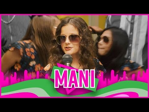 "MANI   Season 3   Ep. 1: ""Operation: Dolla Dolla Bills"""