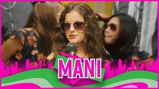 "MANI | Season 3 | Ep. 1: ""Operation: Dolla Dolla Bills"""