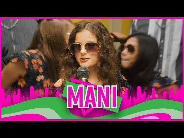 mani-season-3-ep-1-operation-dolla-dolla-bills