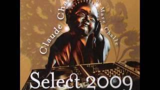 Dario D'attis - Monita Fea (New Mondoso Latin Mix) (Claude Challe)