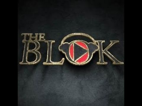 "The Blok Ep. 1 ""Downtown Detroit, Mi Renaissance Center"""