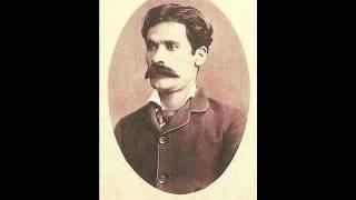 Η 9η Ιουλίου 1821 - Βασίλης Μιχαηλίδης