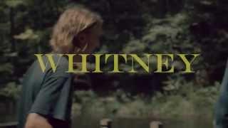 """AWM Whitney - """"Follow"""""""