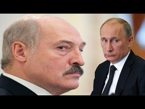 Бледная месть Кремля