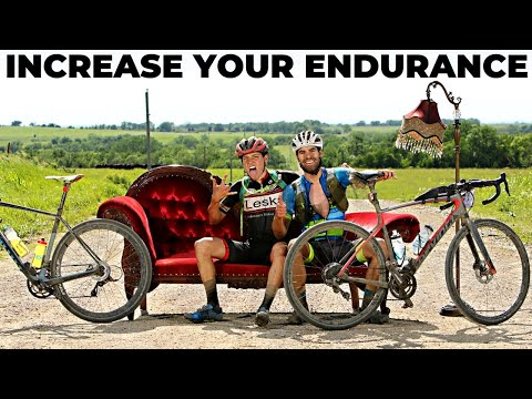 how-to-improve-your-endurance-as-a-cyclist:-the-science