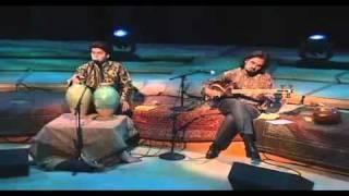 Homay & Mastan With Shrdad Rohani WALT DISNEY CONCERT HALL DVDRip.aXXo.Goftogoye Masto Mohtaseb.avi
