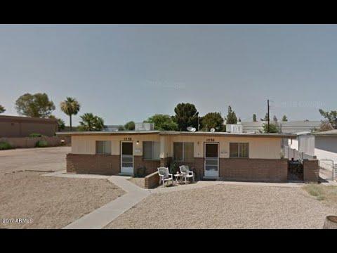 Property for sale - 1556 W 5TH Street, Tempe, AZ 85281