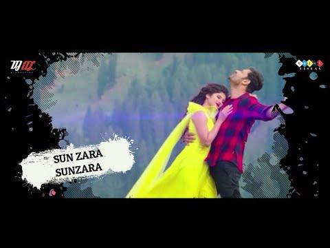 Sun Jara Sun Jara  ( Club Remixx ) DJ Al Production Ft.Tarang Cine Production
