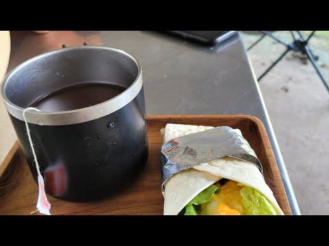 Turi putih ( hongkong bersholawat bersama HABIB SYECH BIN ABDULQODIRASSEGAF)