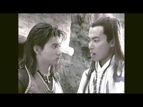 Beautiful Chinese Music 78【TV drama theme song】