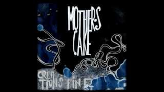 Mother's Cake - Lazy