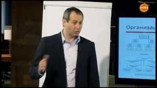 видео 6 Основные методы менеджмента