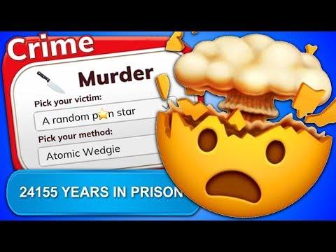 i-am-the-world's-worst-killer---bitlife