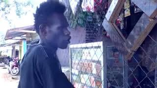 Gambar cover Video Whatsapp lucu WA   Papua Beli Rokok