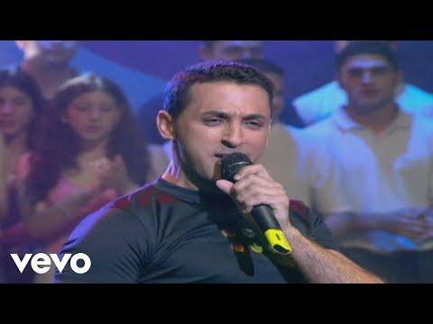 Hakim - La Muchacha Turca (Simarik) (Actuación TVE)