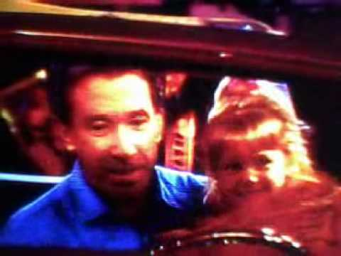 CORPSES my episode 445 Earl Hindman appears in Home Improvement 15 second