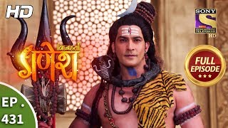 Vighnaharta Ganesh - Ep 431 - Full Episode - 16th April, 2019