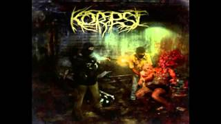 KORPSE - By All Means Necessary