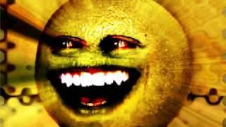 Annoying orange Kitchen Intruder w/ download link!