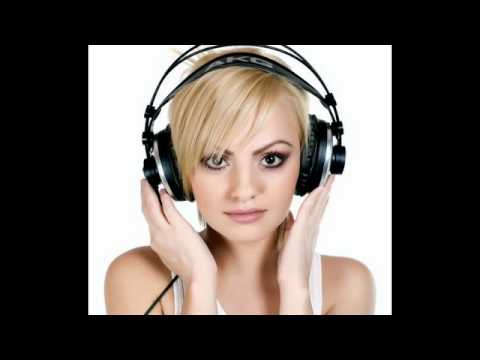 Alexandra Stan - Mr. SaxoBeat [HQ Sound]