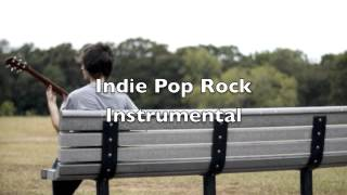 Indie Pop Rock Instrumental Beat
