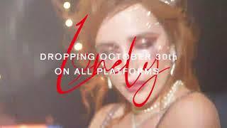Bella Thorne - Lonely (Trailer)
