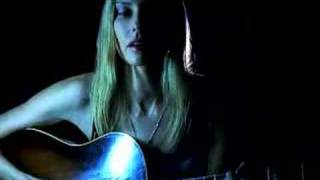 Watch Aimee Mann Video video