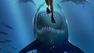 "Deep Blue Sea 2 ""Into the Blue"" Main Title by Sean Murray"