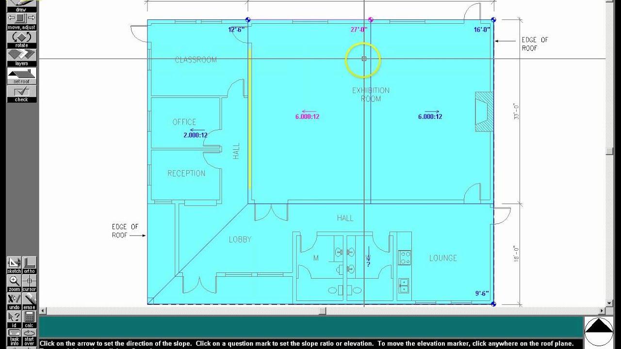 ncarb roof.avi on vimeo schematic design, simple schematic design, revit schematic design, building layout schematic design, are forum schematic design, air conditioner schematic design, retail schematic design, at at schematic design, test prep schematic design,