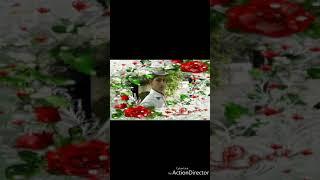 Bewafa gana Arif Khesari Lal(2)