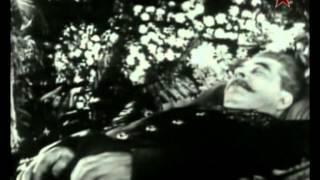 Документальный сериал Оружие ХХ века - Противоракетный щит 1