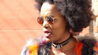 MASECHABA NDLOVU SITS DOWN WITH THANDISWA, NOMZAMO, MONEOA, MOME AN...