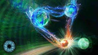 Spektakulär: Vollkommen neue Form der Materie künstlich erzeugt! thumbnail