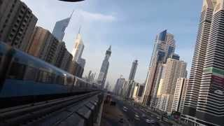 Emirat de Dubaï, Émirats arabes unis - dubai - dubai mall - burj dubai