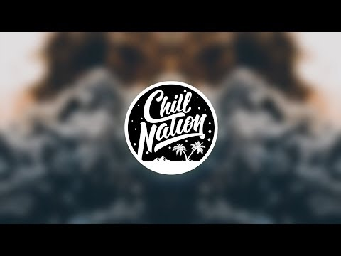 Meadowlark - May I Have This Dance (EMBRZ Remix)