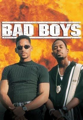 скачать игру bad boys 1 через торрент