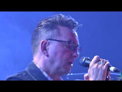 Richard Hawley - Coles Corner - Glastonbury Park Stage 24/06/2016