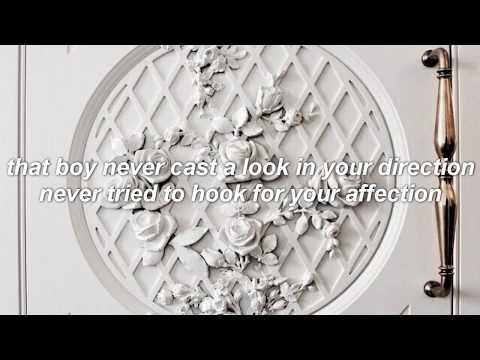 Pet Shop Boys - Later Tonight (lyrics)