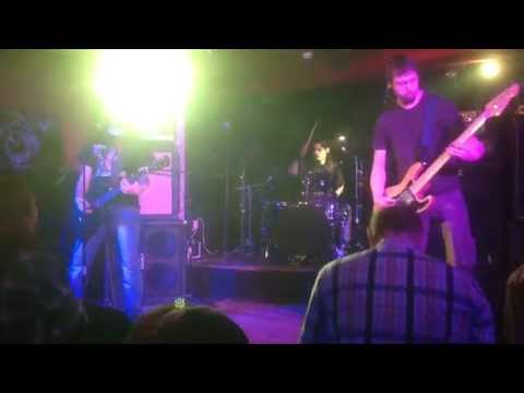 Old Sea And Mother Serpent - live at Tune Low Play Slow fest, 20.10.2013 mp3