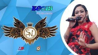 Video EGOIS - FIRA AZAHRA - OM NIRWANA KOPLO PATROL LIVE NGANTANG - MALANG download MP3, 3GP, MP4, WEBM, AVI, FLV Juni 2018