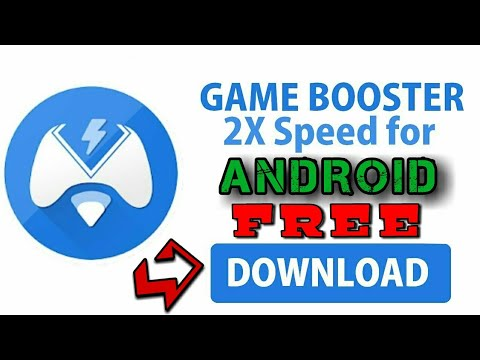 GameBooster fully PAID/PRO Version ( UPDATED ) LIBRE KO NA SAINYO by Secret  FiLES