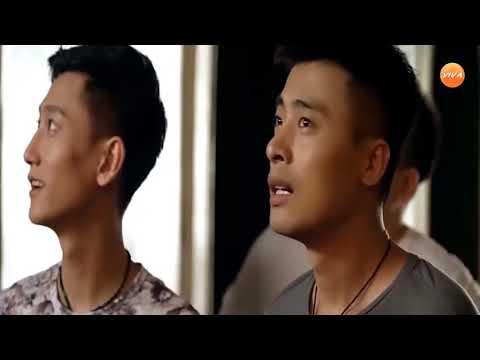 Phim Hành Động Xã Hội Đen hay nhất năm 2018  Thanh Toán Băng Đảng Xã hội Đen HAY NHẤT 2018