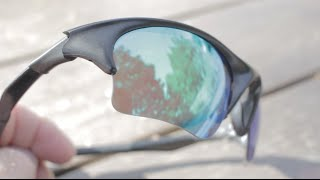 Oakley Radar and Half Jacket Replacement Lens by Revant Optics