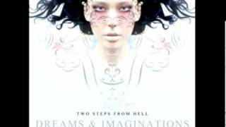 Two Steps From Hell - Touched By Her Hand