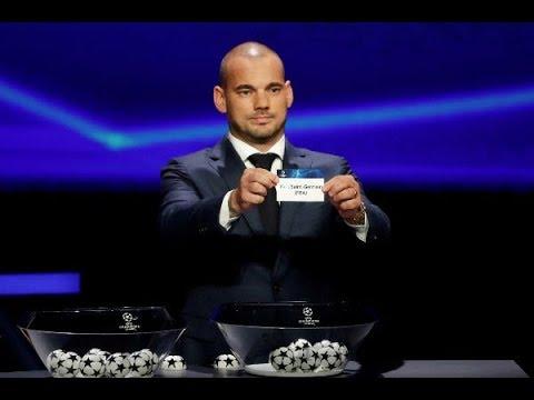 Berita Transfer Manchester United Update