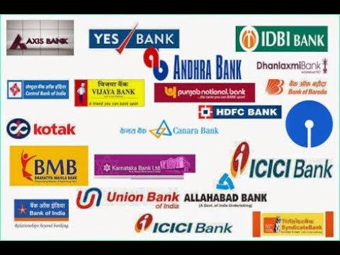 Account Balance Enquiry number of all banks in india